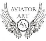 Aviator-Art